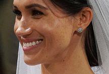 Celebrities' jewellery