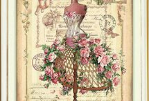 05 printables / by Cheryl Lane