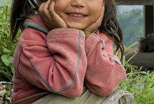 beautiful people / by Jolie Vargas