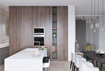 Kuchnia - design