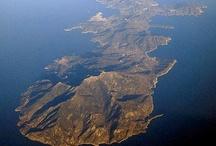 isola d'elba / immagini dell'isola