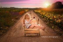Hampton Photography / Photography by Corinne Rogers of Hampton Photography