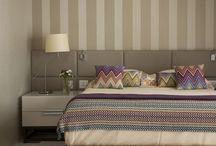Cabeceiras de cama