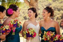 Dream wedding, lol.