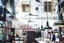 Rungta cafe