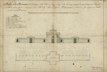IL RESTAURO della CAPPELLA del CIMITERO URBANO / La Cappella del Cimitero Urbano fu edificata nell'anno 1836 su progetto dell'arch. Grato Perno, ideata come nuovo ingresso del Cimitero di Cuneo.