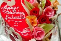 Send Gifts   Cakes   Order Food   Sweets Online   Flowers Delivery in Vizag Visakhapatnam / Vizagfood.com Offer Delivery of Gifts, Cakes to vizag, Online Food delivery in vizag, Flowers to vizag, Send Gifts, Order Food Online, Order Sweets Online, Flowers Delivery in India Online to Vizag Visakhapatnam