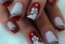 catalogo de uñas