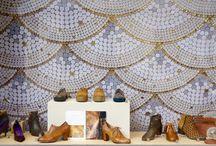 Mathilde Jonquière -mosaic artist-