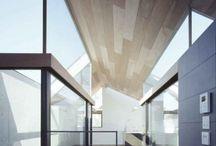 House Exterieur