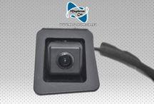 Neu Original Rückfahrkamera Kamera Mercedes-Benz GLK X204 300 A2048206497
