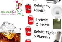 Cola...