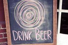 Традиционное пиво