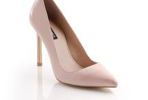 Schoenen <3