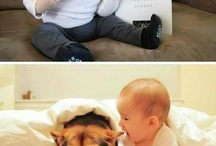 cutest and funny