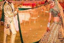 bridel photography