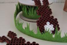 Bügelperlen / Hama Perler Bead