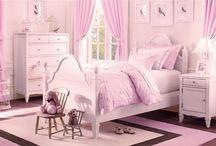 Furniture Design For Home Decor / Furniture for Home Decor