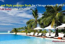 chicagoflight / Hotel and #flight #packages Deals for Chicago #flightfaredeals.com Start@499 USD, Save more today. Book your entire trip to #chicago by paying less. Extra 15% off on select hotels with Insider Prices. Amenities: Free WiFi, Free Parking, Free Breakfast, Pool, Spa Service, Room Services, Fitness Centre, Kitchenette, Pillow Library, Airport Transport specialises in combination packages. Book your trip today and save more. Just call on toll free 1800-825-7035 and save your money.