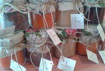 Gifts ideas by Plan the day! / Υπέροχες προτάσεις για δωράκια που ξεχωρίζουν! Αποστολές σε όλη την Ελλάδα! Κάντε like στη σελίδα μας στο facebook για να μαθαίνετε πρώτοι τα νέα μας! Περισσότερες ιδέες εδώ: http://plantheday.gr/index.php/doro
