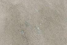 beton verf