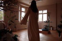 Brooke Barrett | Dreamcaster Dress