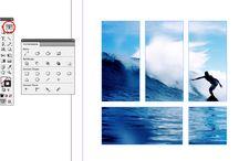 Indesign / Design