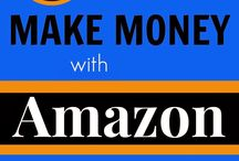 Monetization & Affiliates