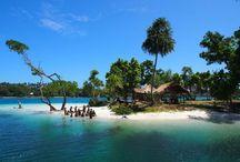 Thailand Indonesien Panama Malaysia