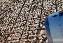 Cordoba   República Argentina / Fotografías de la ciudad de Córdoba (Argentina).