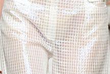 pants, trousers, pantalons galore
