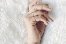 Mini tattoo / Tattoo