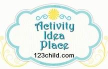 LOTW Ideas / by Michelle Frey
