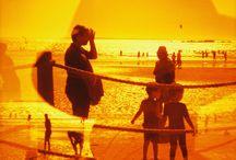 Summer Lomo <3