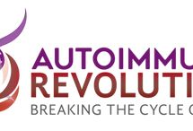 Autoimmune Revolution Org
