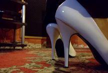 High Heels Personal