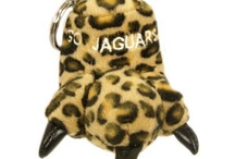 Jaguars / School Spirit Store offers thousands of great Custom Mascot ideas with your school/team name/logo and in your colors!!. Great Jaguar Shaped Keytags, Pencils, Magnets, Cheer Sticks and Mitts and  Beanies too! Visit us www.schoolspiritstore.com for more information.  Go Jags!