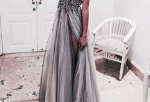Prom ideas + graduation 2017