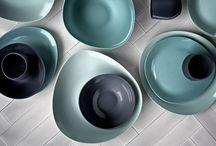 Crazy 'bout Ceramics