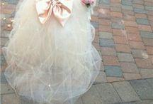 Wedding (some day) / by Sara Hunt