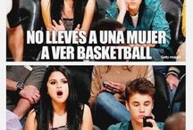 ay Justin