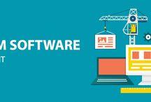 Custom Software Development in Singapore