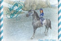 Starstable winter