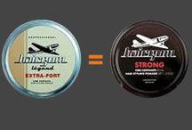 Prodotti capelli / STYLING / Cere, schiume, paste, spray, fissanti... Prodotti capelli per uno styling perfetto!