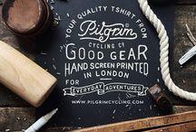 Prints&Designs