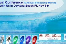 FOTA / news from the Florida Occupational Therapy Association  http://www.flota.org/