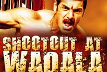 Shootout At Wadala - Watch Online and Free Download