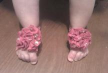 Homemade Creations by Brandi Appling