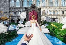 Weddings / #weddings