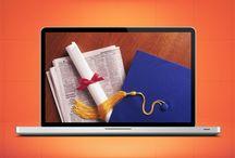 redactare lucrari de licenta / Redactare la comanda lucrari de licenta autentice fara plagiat http://redactarelacomanda.ro/